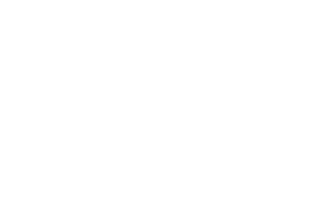 Fillmore Harvard